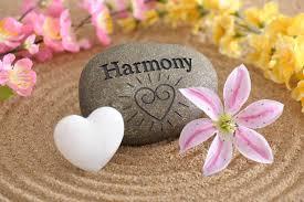 """Résultat de recherche d'images pour """"harmony"""""""