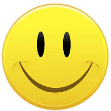 100 smiley happy
