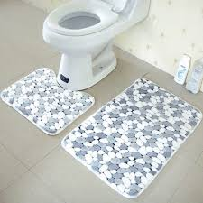 nice luxury bathroom rugs bathrooms design mint green bathroom rugs extraordinary bath