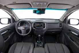 2018 chevrolet blazer. contemporary 2018 large size of uncategorized2017 chevrolet blazer review and release  date 2018 trailblazer ss throughout chevrolet blazer