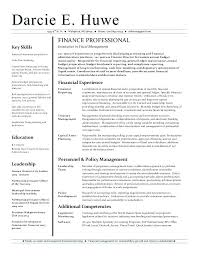 Data Mining Resume Data Mining Resume Free Resume Templates Data ...