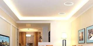 in wall surround sound in wall surround speaker review of in ceiling speaker system in wall