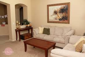 space living room olive: very beautiful beige livingroom designs with amazing color sofa