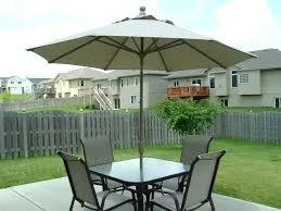 new patio umbrella base and patio table umbrella patio umbrella stand prepossessing patio furniture with