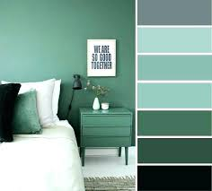 blue green brown colour scheme white color wire light palette sage bedroom and home improvement adorable
