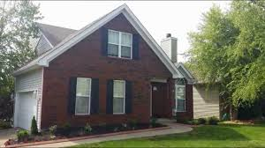 louisville homes 5914 woodhaven ridge ct louisville ky 40291 mls 1390751