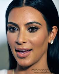 kim kardashian s birthday celebration at tao nightclub at the venetian hotel in las vegas
