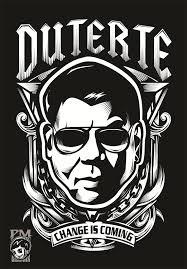 Duterte Logo Design Pin By Paul Encio On Paul Art Drawings Typography