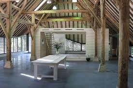 office barn. barn office designs arend groenewegen turns thatched flemish into a gorgeous eco r