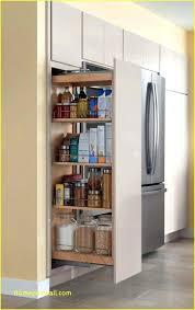 hallway storage cabinets