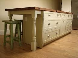 Kitchen Cabinets Victoria Bc Home Kitchen Cabinet Refacing In Victoria Nanaimo Bc
