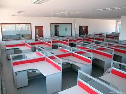 modern office partitions. modern office partitions and room dividers awesome furniture by blinds wall