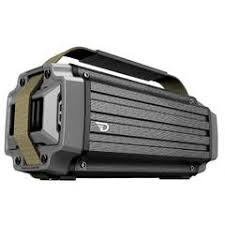 Звуковое оборудование <b>DREAMWAVE</b> купить в интернет ...