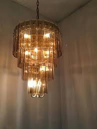 beveled glass chandelier beveled glass chandelier panels designs beveled glass chandelier replacement