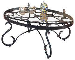 living room table sets steve silver