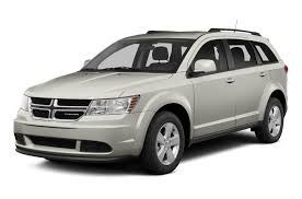 cars for at quantrell cadillac subaru volvo in lexington ky 2013 dodge journey sxt for vin 3c4pddbg7dt691041