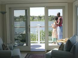 unique home depot sliding patio doors or sterling patio doors home depot patio screen doors home