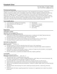 Baker Resume Baker Resume Sample Wisconsin Bakers Examples Find The Resumes 9