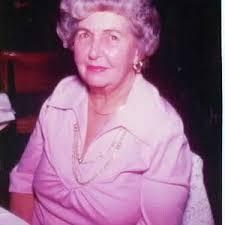 Betty Quinn Obituary - Branford, Connecticut - Tributes.com