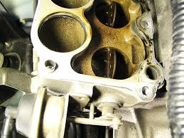 Variable-length intake manifold - Wikipedia