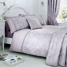 serene jasmine lavender purple jacquard