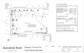 Kitchen Lighting Layout Couk Picture On Conservatory Lighting With Kitchen Light Design