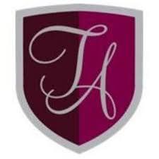 Trinity Academy (@trinitythorne) | Twitter