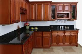 Riviera Kitchen Cabinets Merlot Kitchen Cabinets Country Kitchen Designs