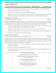 nanny bio examples 7 nanny bio examples the stuffedolive restaurantchef bio template