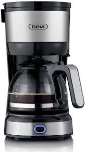 Comes with 25 coffee filters. the best thermal insulation: Best 4 Cup Coffee Maker Top 5 Best 4 Cup Machines In 2021 Black Ink Coffee Company