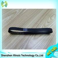 Find All China Products On Sale from Illinois Science&Technology ...