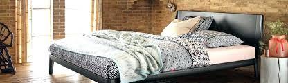 Rattan Bedroom Furniture Sets Furniture Stores line Furniture