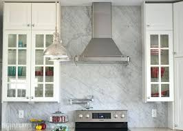 white marble backsplash elegant white marble subway tile ideas herringbone carrara white marble mosaic backsplash tile