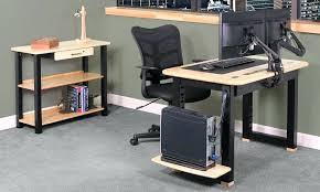best desk cable management computer desk with cable management cable management cool computer desk cable management
