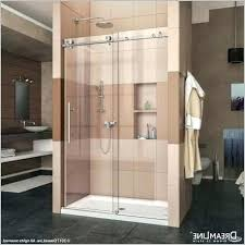 dreamline enigma shower door enigma x shower door enigma x to 3 8 sliding shower door