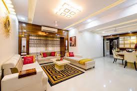 Interior Design Internship Mumbai Sk Design Studio Thane West Interior Designers In Thane