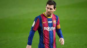 Cristian Romero von Tottenham Hotspur bestätigt: Lionel Messi wollte mich  bei Barcelona haben |