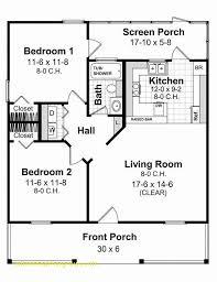 draw floor plans. Home Plan Software Best Of Basic Floor Draw Plans  Draw Floor Plans F