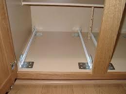 Cabinet Door Hinges By Hettich : Cabinet Hardware Room - Cabinet ...
