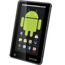 android tablet png. quite honestly, we\u0027ve never heard of trak electronics out poland until now but they are the latest to offer up an android powered tablet / mobile png p