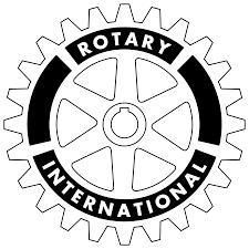 Rotary International Logo PNG Transparent & SVG Vector - Freebie Supply