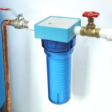 Whole House Water Filter For Well Water Bag Filter Tell You What Is
