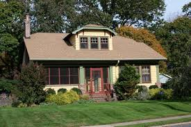 painting house exteriorBest Color To Paint House Exterior Home Painting