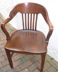 remarkable antique office chair. Wonderful Antique Pedestal Desks Desk Chairs At Tudor Rose Antiques Within Chair Popular Remarkable Office