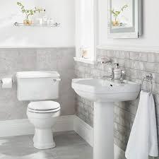 cemento perth dark grey high gloss porcelain tiles