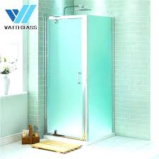 frosted shower glass showers frosted glass shower door frosted shower glass electric frosting glass shower electric