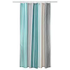 bathroom shower curtain view bolman shower curtain multicolor length  quot width  quot area
