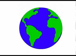 Earth Day Animation Youtube
