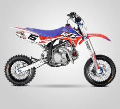 apollo 150cc dirt bike at rs 40000 unit dirt bike tonyn bikes
