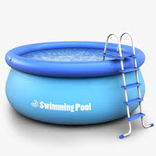 swimming pool for kids. Modren For Kids Swimming Pool 3D Model Intended Pool For A